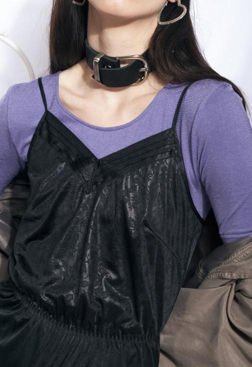 fc21c3eeacd Vintage lingerie romper 90s black babydoll bodysuit – Pop Sick Vintage