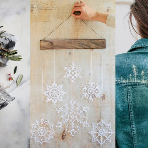 Sustainable Xmas gifting ideas